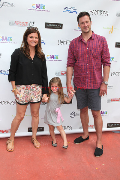 IMG_6652-Tiffani Thiessen, Harper Smith, Brady Smith