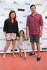 IMG_6652-Tiffani Thiessen, Harper Smith, Brady Smith