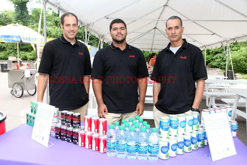 IMG_6509-Matt Mauriber, Anthony Tirado, Ali Roman