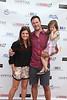 IMG_6664-Tiffani Thiessen, Brady Smith, Harper Smith