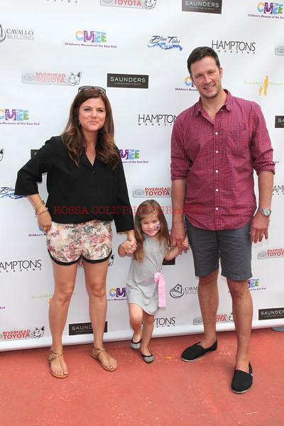 IMG_6647-Tiffani Thiessen, Harper Smith, Brady Smith