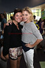 IMG_7036-Tiffani Theissen, Julie Bowen