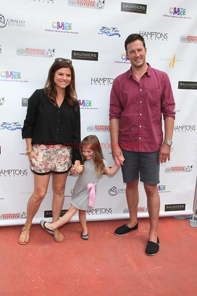 IMG_6654-Tiffani Thiessen, Harper Smith, Brady Smith