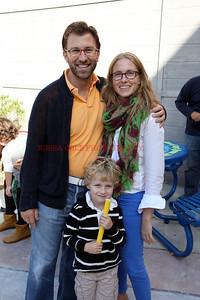 246-RC-Andrew, Sarah, Drew Wetenhall