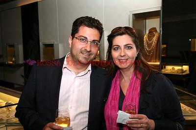 IMG_6192-Karim El-Fil, Lena El-Fil
