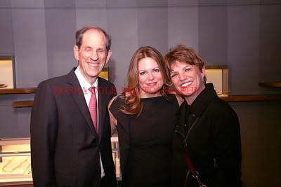 IMG_6186-Michael Gould, Carol Pinelli, Francine Klein