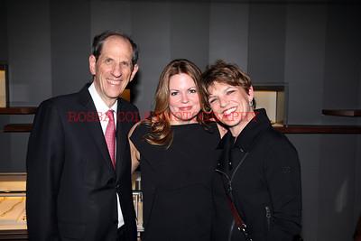 IMG_6183-Michael Gould, Carol Pinelli, Francine Klein