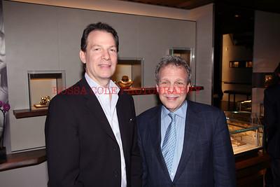 IMG_6187-Meyer Hoffman, Steven Kaiser
