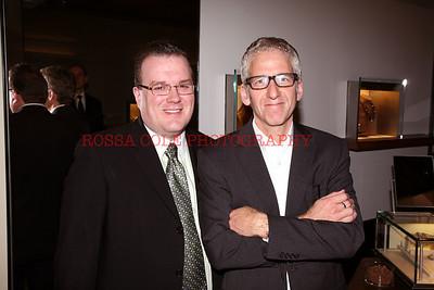 IMG_6067-David Minster, Paul Blum
