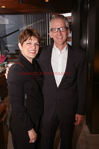 IMG_6146-Francine Klein, Paul Blum