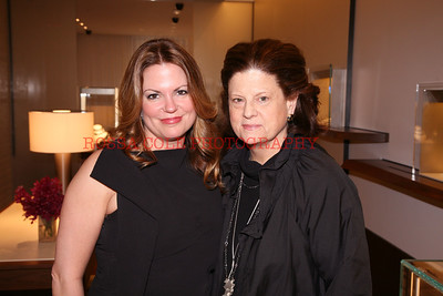 IMG_6090-Carol Penelli, Anne Keating (Bloomingdales)