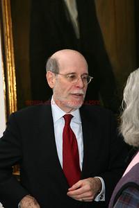 Harold Holzer 2