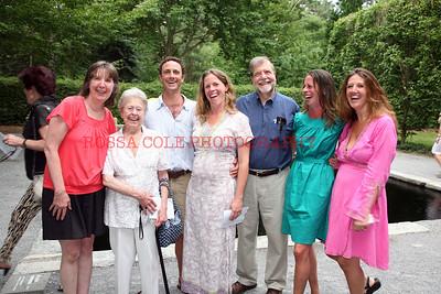 IMG_2164-Delores Tibbits, Loretta Dodge, Doug McCarty, Kate McCarty, Richard Tibbits, Kim Dodge, Andrea Mccaferty