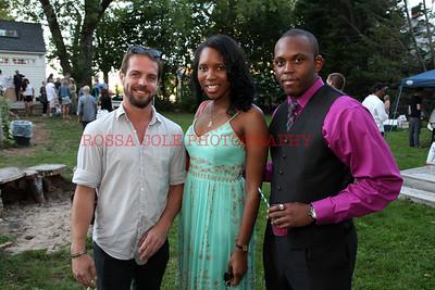 IMG_7150-Peter Smith, Renee Troutman, Ian Pierre