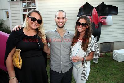 IMG_7143-Bunny Lauchlin, Eric Hastings, Sarah Coleman
