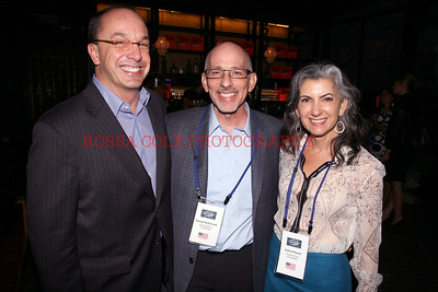 036-Matt Ryan, Russell Wohlwerth, Debra Wurzel