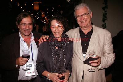 035-Phillipe Paget, Florence Garnier, Herve De Clerck
