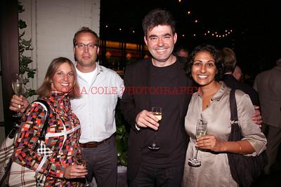 043-Joann Ruiz, Jon Freir, Cass Enright, Sarita Bhatt