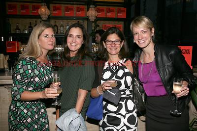 033-Lindsay Sherman, Gina Battiste, Laura Dartnall, Lindsey Mongrain