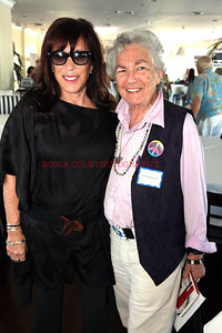 IMG_8457-Merle Hoffman, Blanche Cook