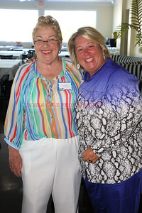 IMG_8335-Joyce Whitby, Rebecca Seawright