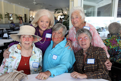 IMG_8395-Edie Windsor, Doris Theiler, Deb Lobel, Carole Gill