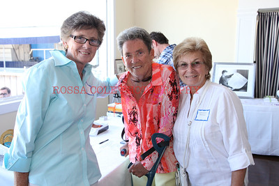 IMG_8398-Dianne Moran, Rose Walton, Marlene Berman