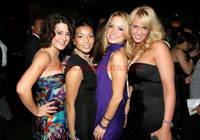 Kristina Cohen, Lina Nguyen, Nikki Hanson, April Scharfenberg 2