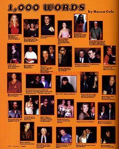 ISSUE #7-SUMMER 98