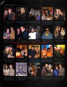 ISSUE#26-DEC-JAN 2002-PAGE 1