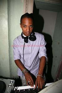 DJ J. Cornello