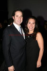 David Yanks, Samantha Martha Yanks