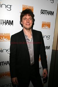 IMG_7971-Joshua Bell