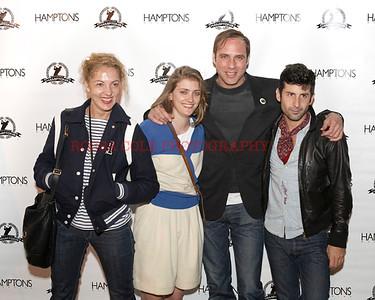hamptons-51
