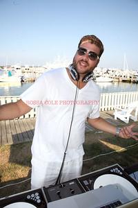 IMG_8417-DJ Chris Bachmann
