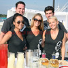 IMG_8426-Rob Wheeler, Risa Meritt, Jacqueline Webb, Nicole Trzaska, Ace Jonas, (Tequila Avion)