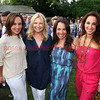 257-RC-Rosanna Scotto, Debra Halpert, Samantha Yanks, Elaina Scotto-