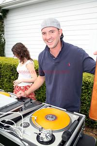 DJ Clockwork 1