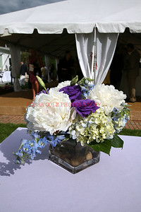 Flower arrangement 2