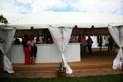 Tent 2