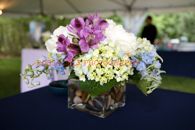 Flower arrangement 3