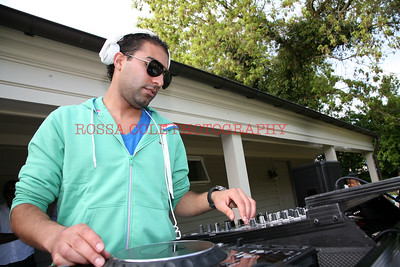 263-DJ Issy