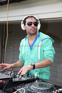 254-DJ Issy