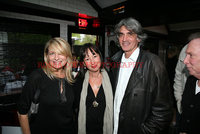 Debra Halpert, Lori and Joe Barberia 3