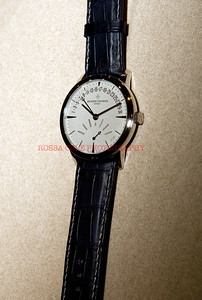 Vacheron Constanin, Patrimony Platinum excellence Collection, $87000, By Retrograde, World Wide Limit of 100 pieces