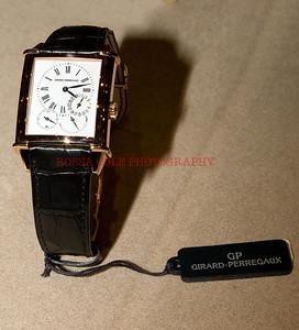 Girad Perregaux Vintage 1945, $29,900, London Jewelers_1