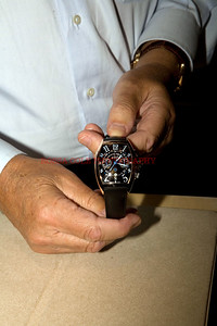 Franck_Muller_New_Mariner-_Rose_Gold-_Chronograph-_$28-300