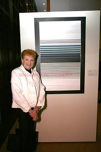Harriet FeBland
