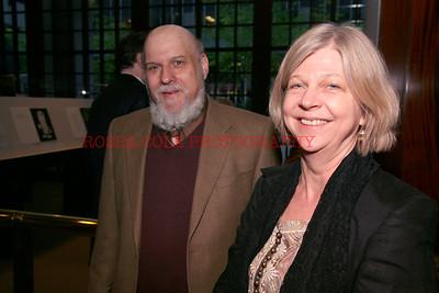 Jeffery Wechsler, Donna Gustafson 2