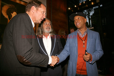 021-Stephan Keszler, Marco Graviano, Russell Simmons-